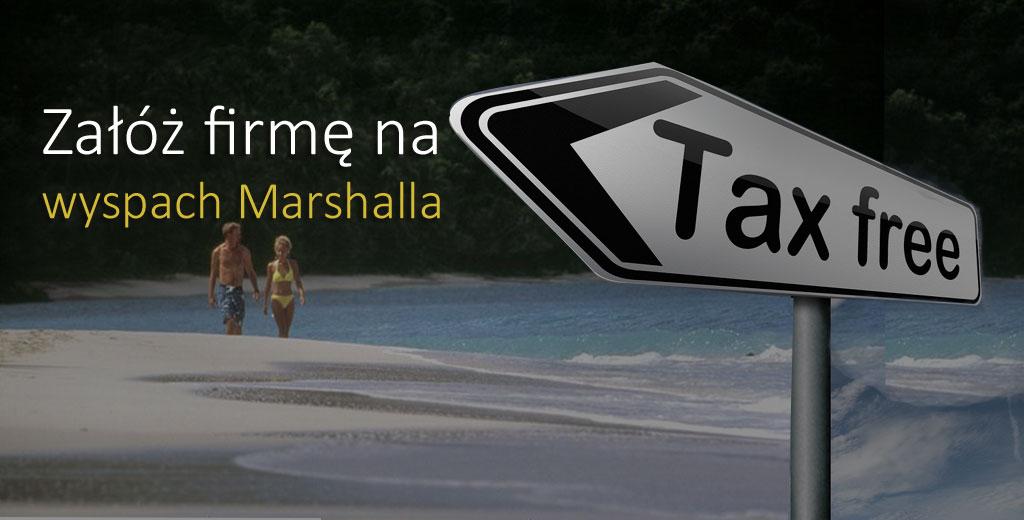 firma-na-wyspach-marshala