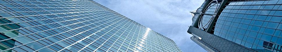restrukturyzacja-przedsiebiorstw-small